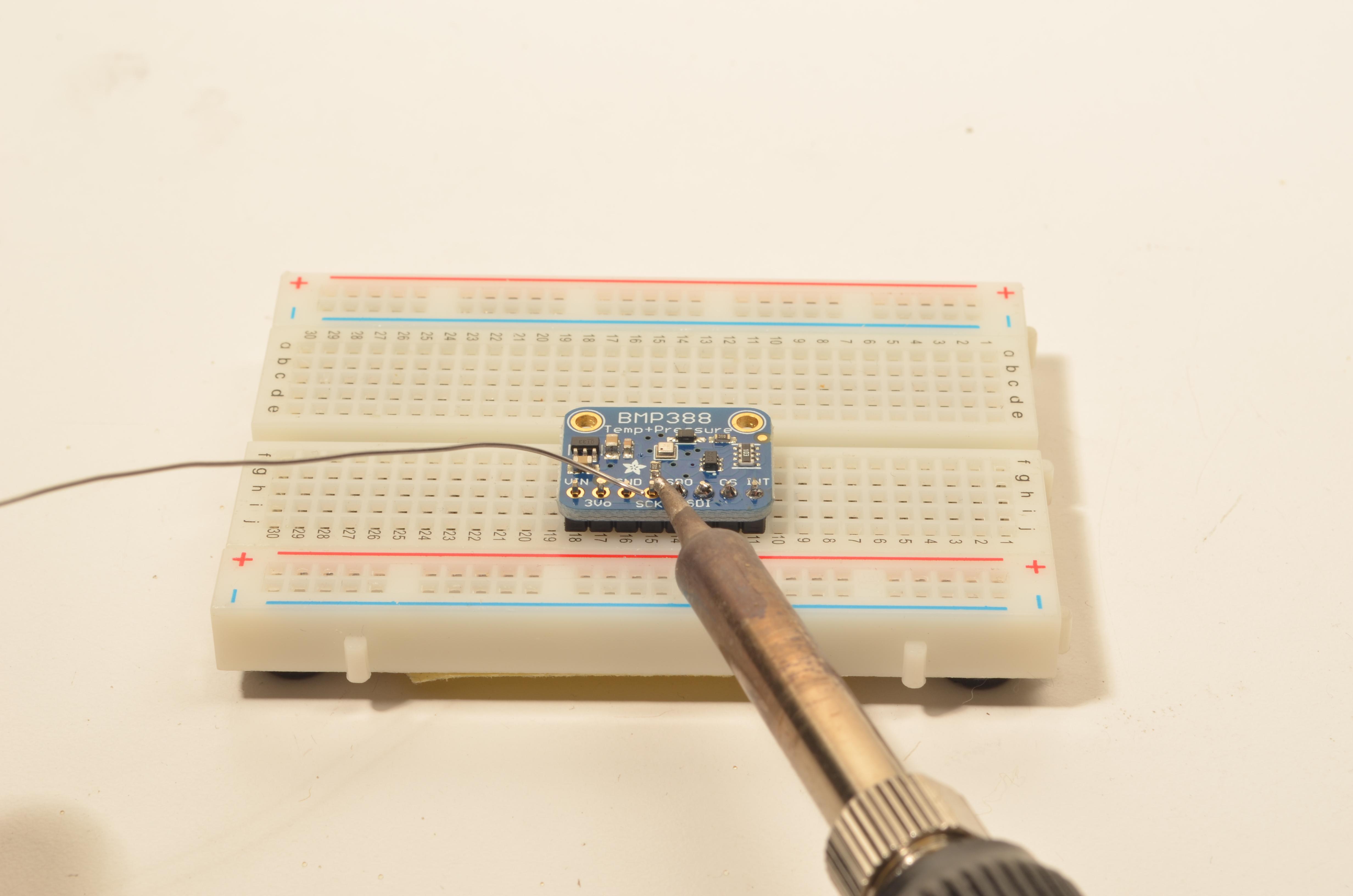 sensors_DSC_4242.jpg