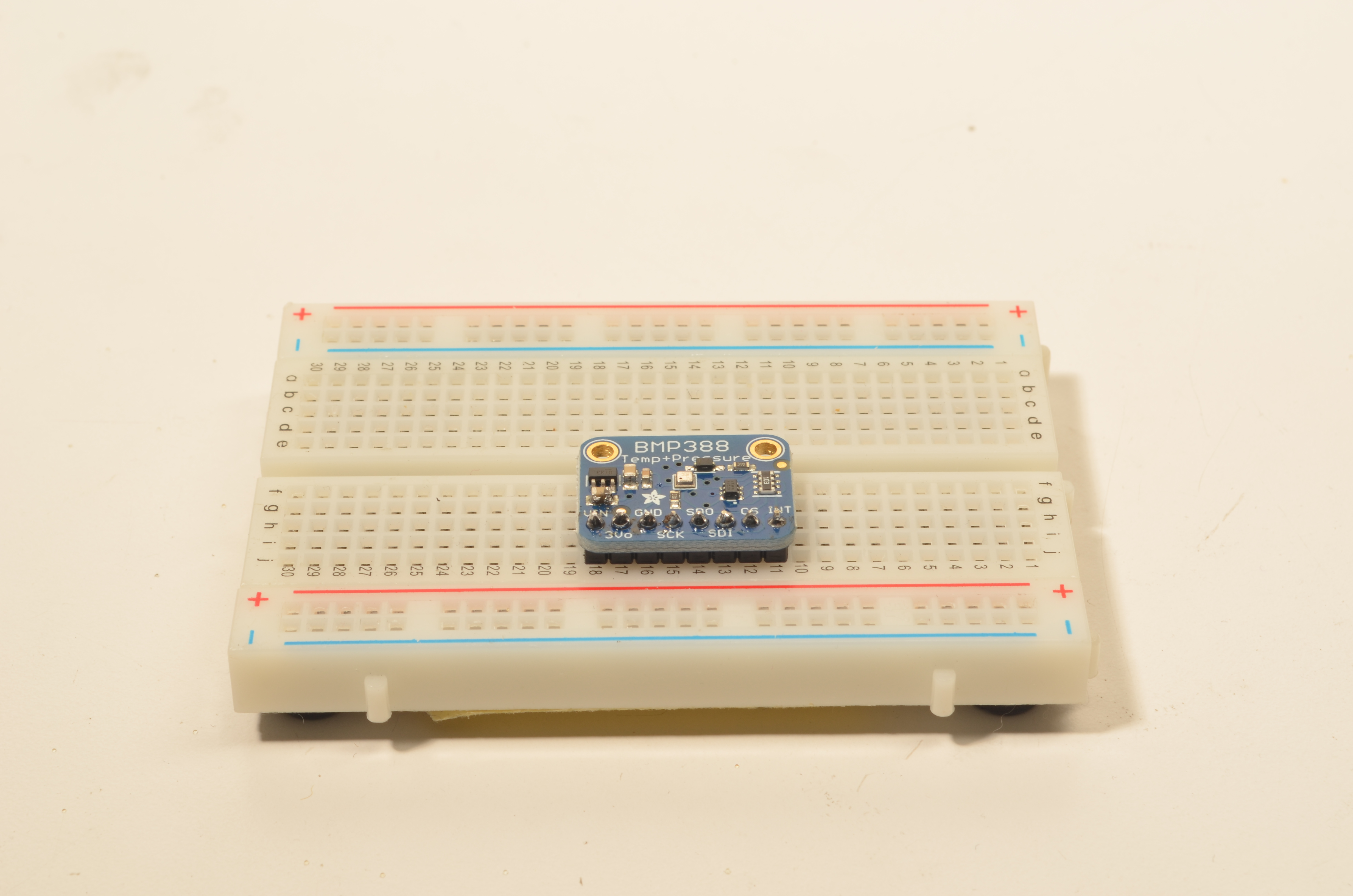 sensors_DSC_4247.jpg