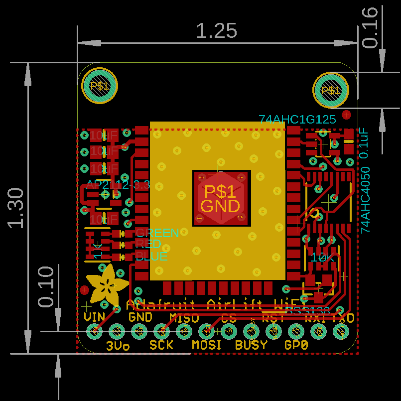 adafruit_products_AirLift_Breakout_Fab_Print.png