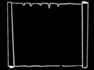 lcds___displays_guide_pic.jpg