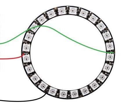 makecode_3d_printing_cam-light-rig-Curcuit-Layout.jpg