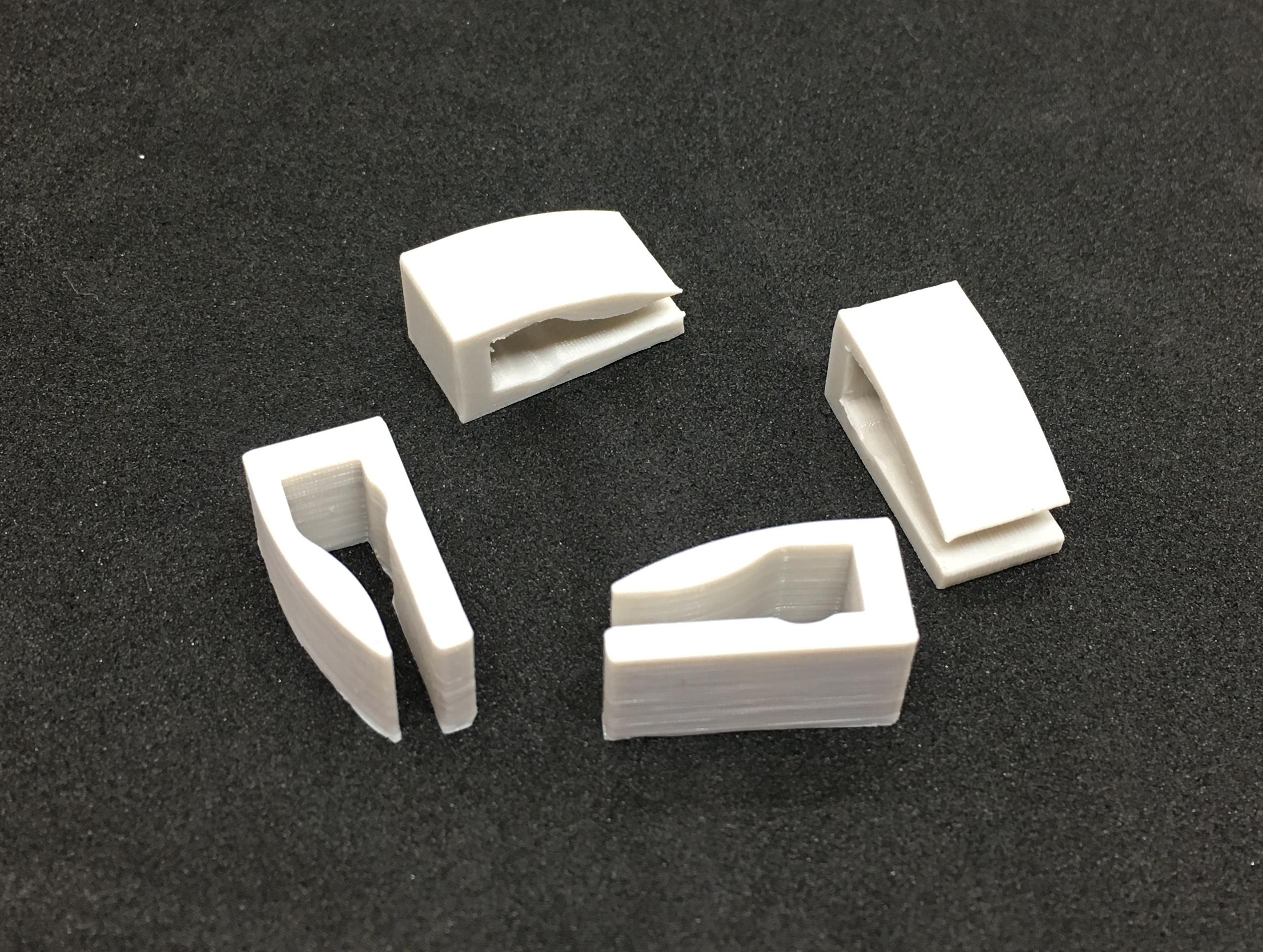 led_strips_paper_clips.jpg