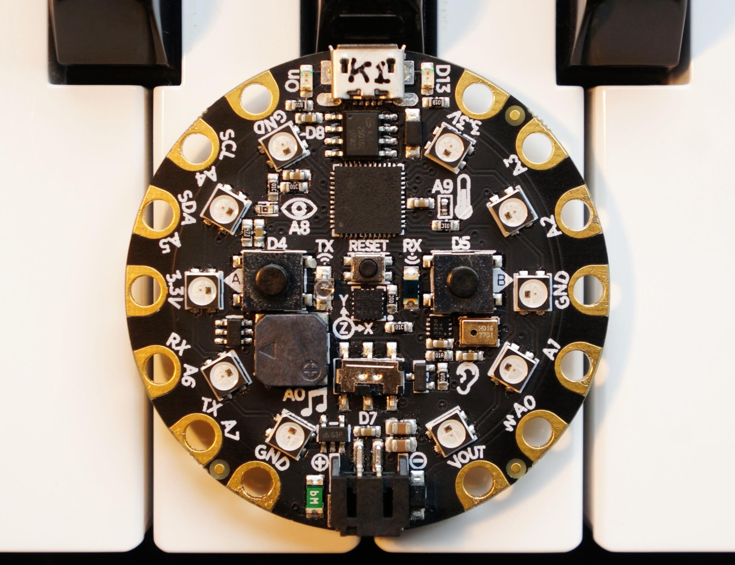 circuitpython_cpx-over-flatpianokeys-2400.jpg