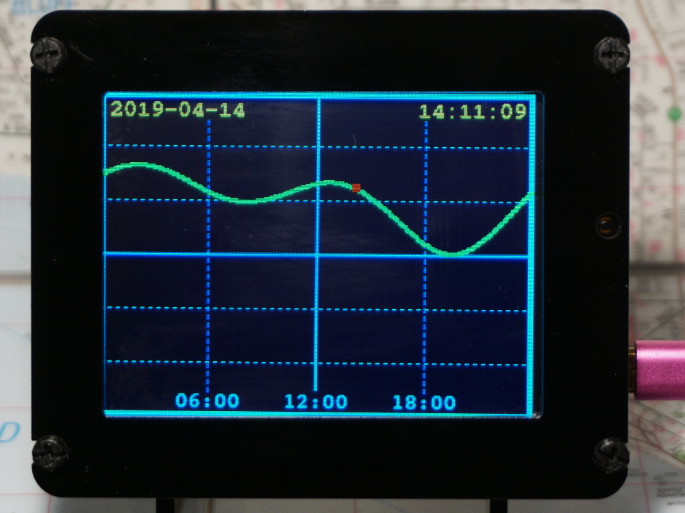circuitpython_graphical.jpg