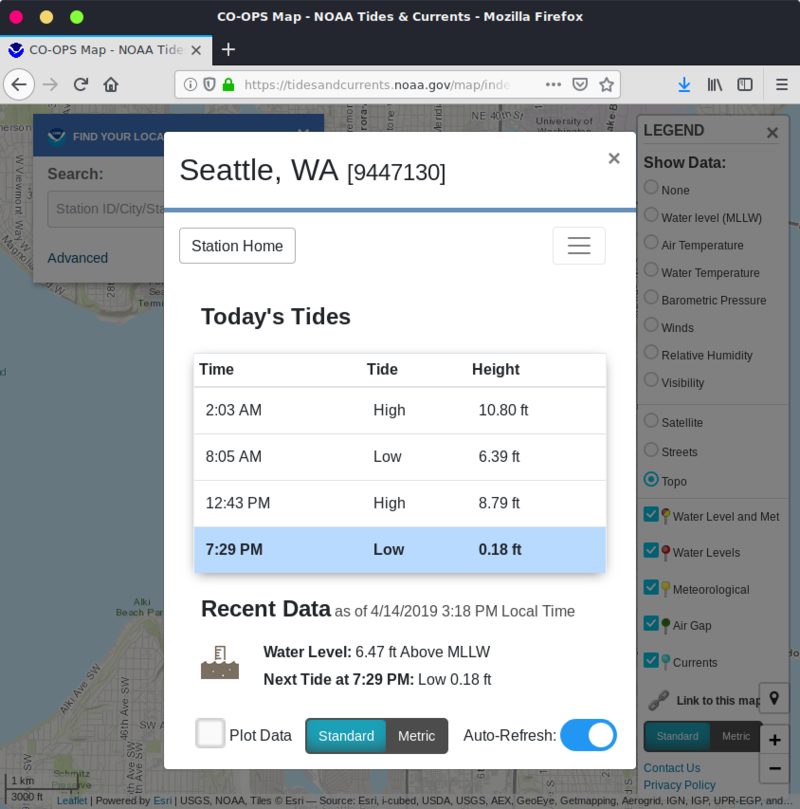 circuitpython_Screenshot_from_2019-04-14_15-33-33.png