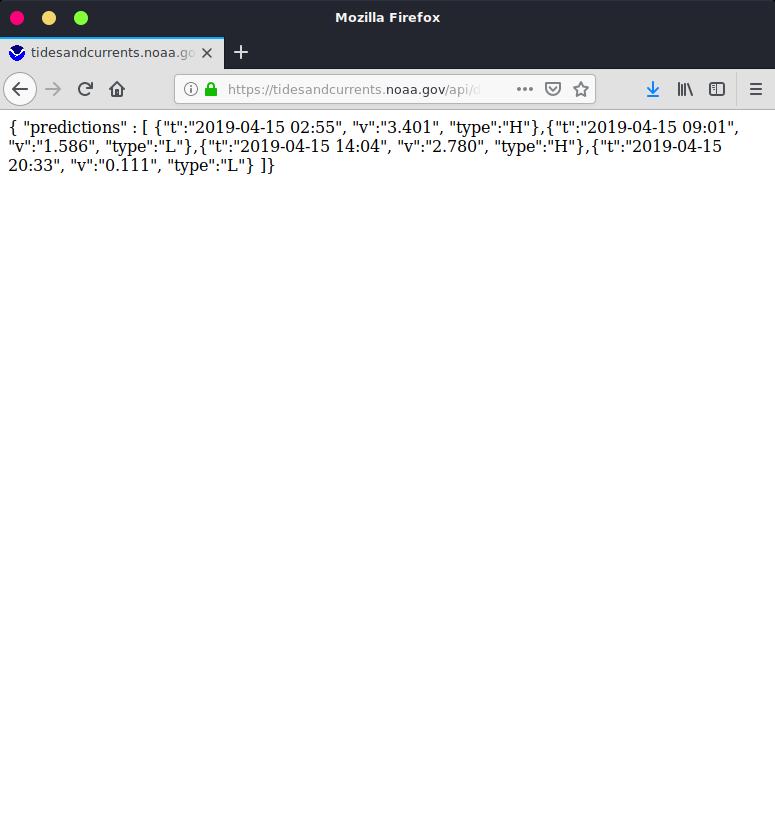 circuitpython_Screenshot_from_2019-04-14_20-17-38.png