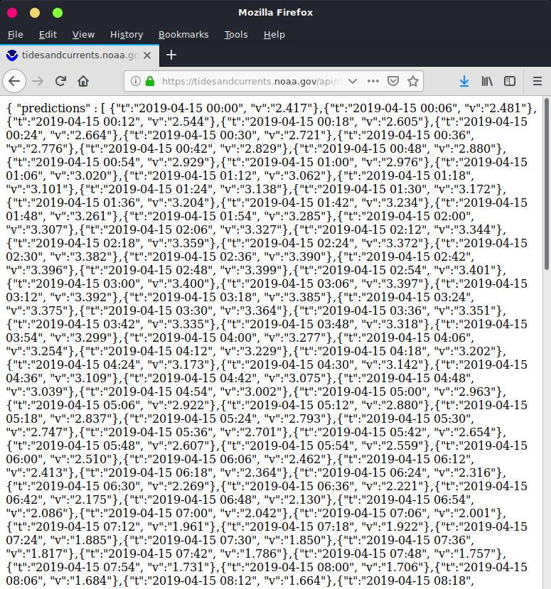 circuitpython_Screenshot_from_2019-04-14_20-24-11.png