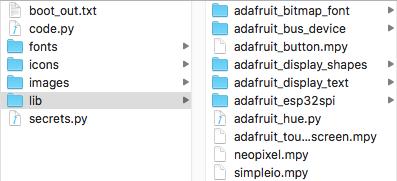 circuitpython_files.png
