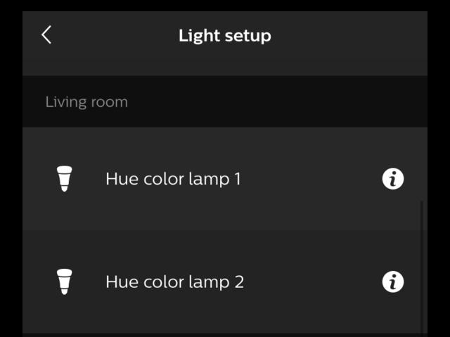 circuitpython_light_list.png