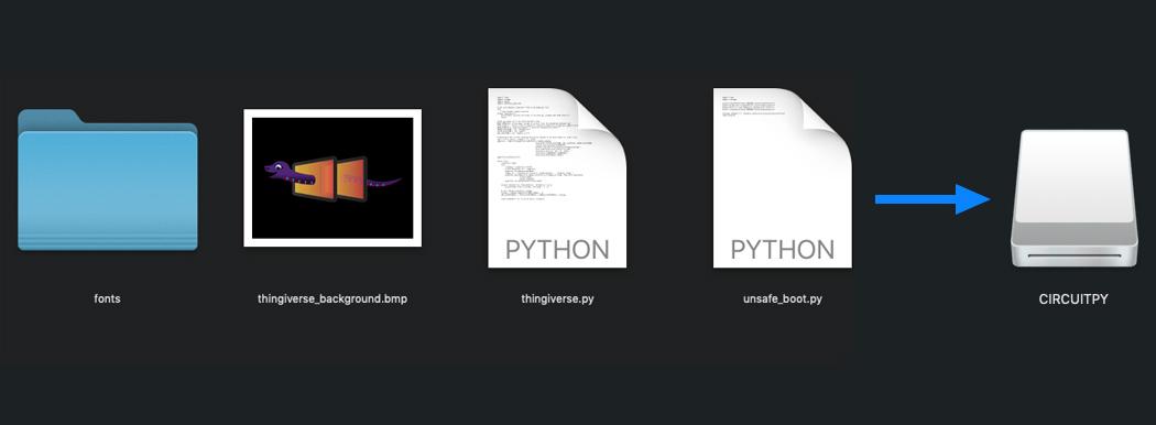 3d_printing_py_thing_drag.jpg