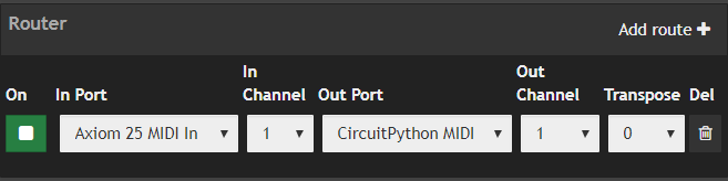 circuitpython_midi.tomarus.io-router-example-largenwide-trimmed.png