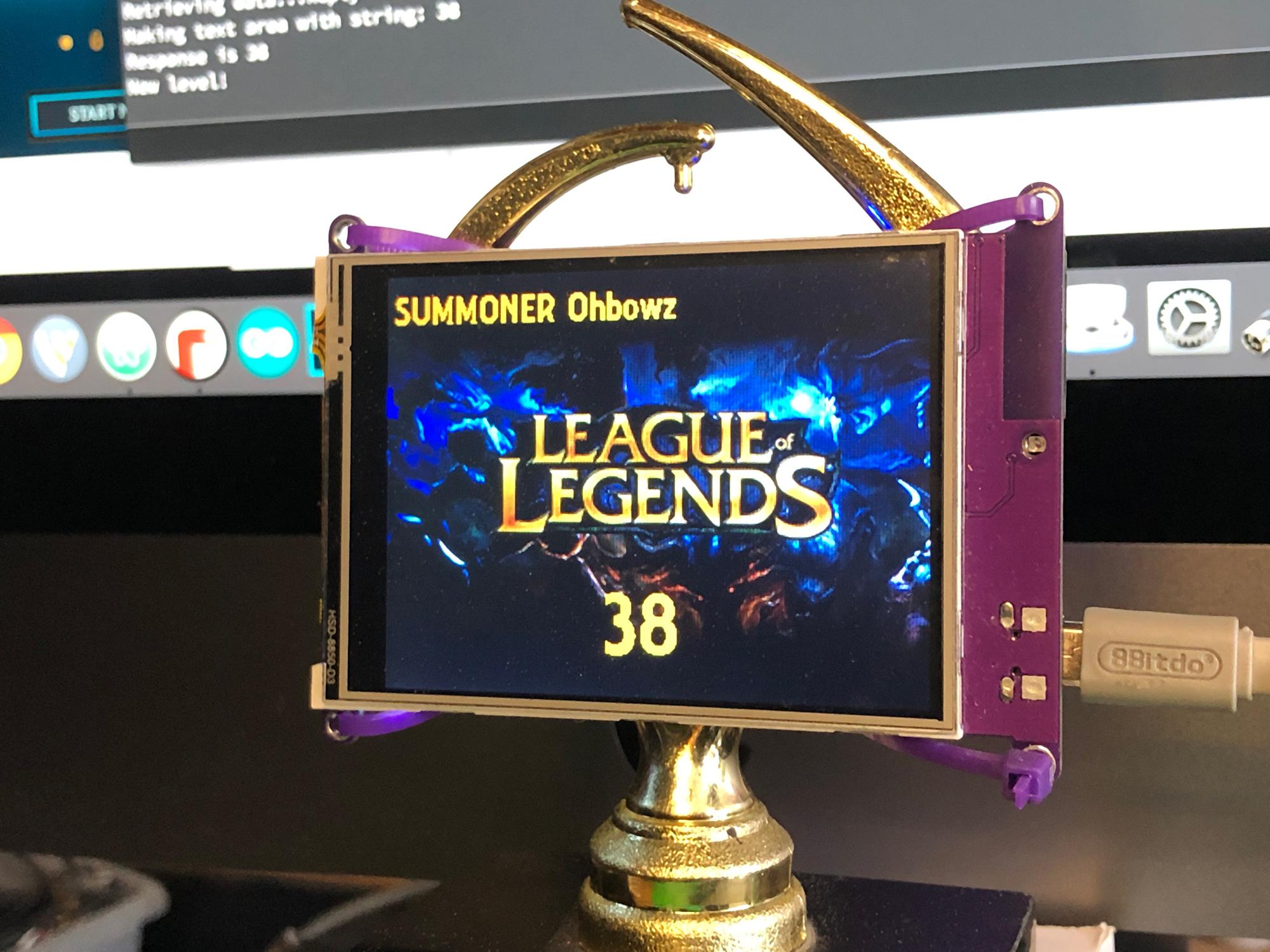 gaming_trophyLOL.jpg