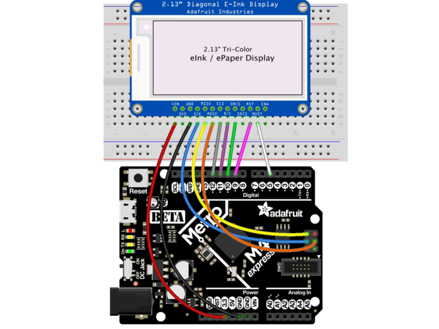 adafruit_products_2_13in_eink_Metro_M4_bb.jpg