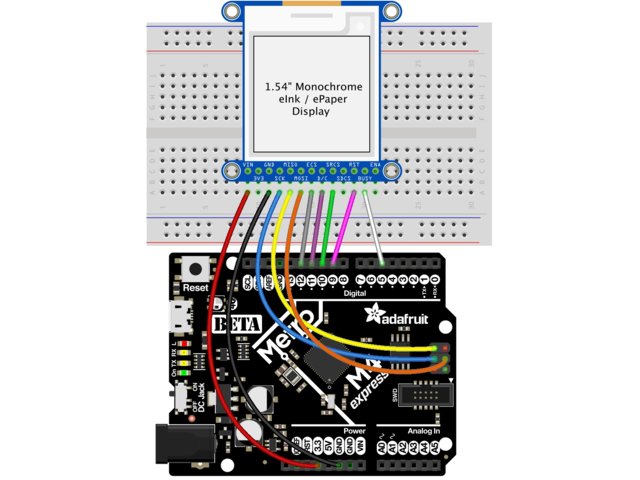adafruit_products_1_54in_eink_Metro_M4_bb.jpg