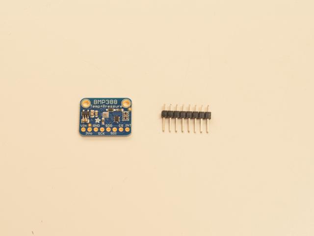 sensors_DSC_4394.jpg