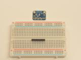sensors_DSC_4396.jpg