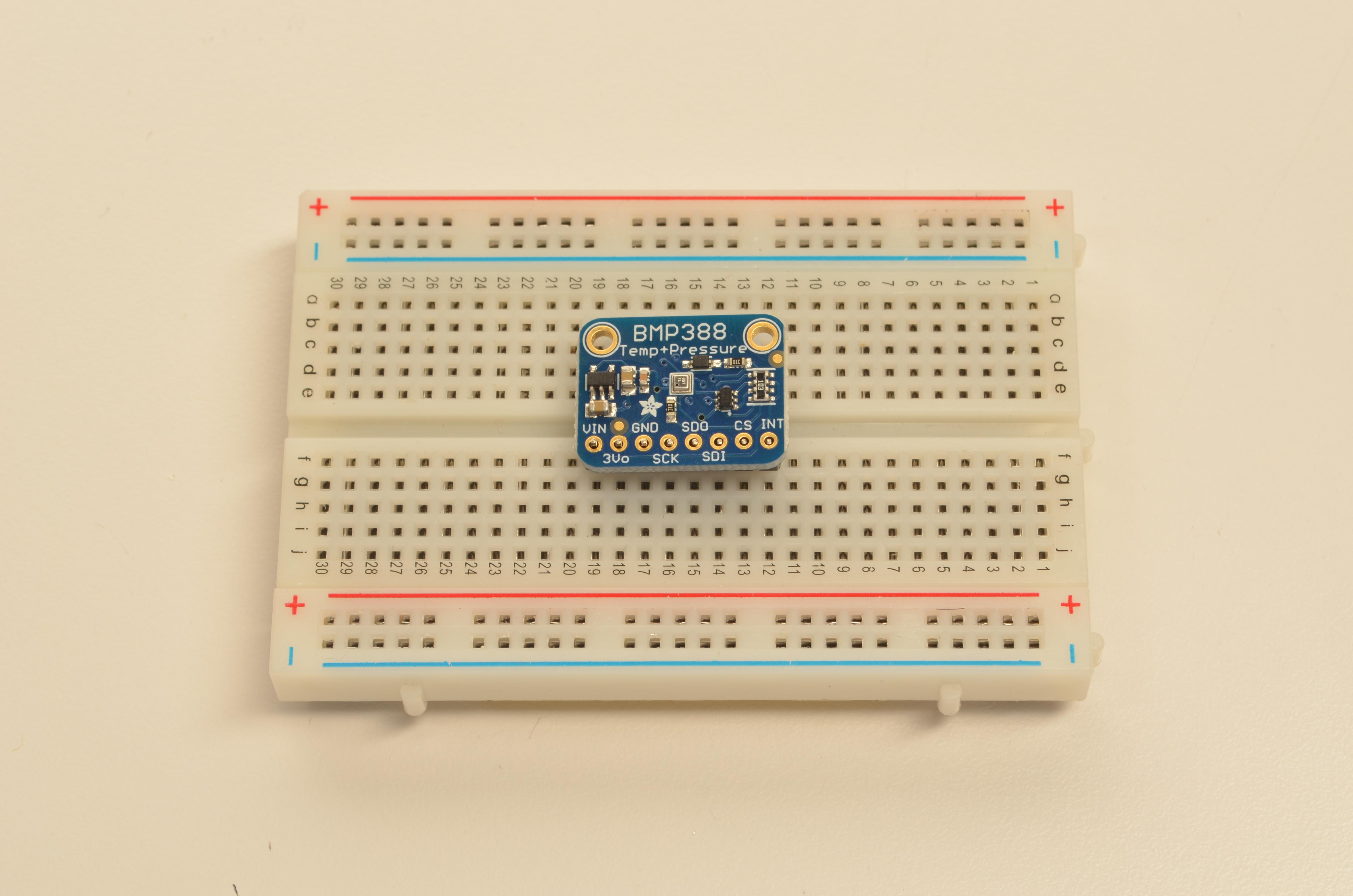 sensors_DSC_4397.jpg