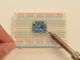 sensors_DSC_4398.jpg