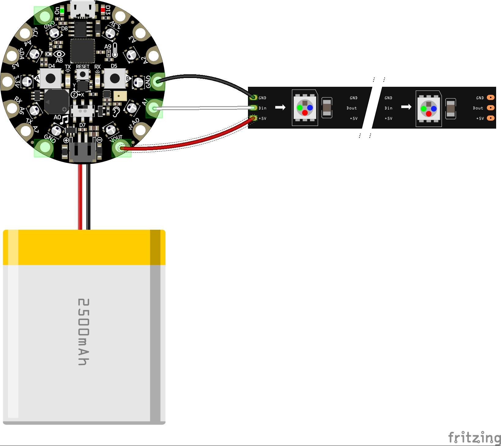makecode_umbrella_wiring.jpg