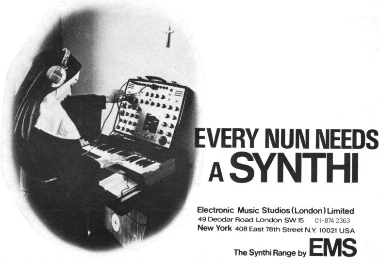 circuitpython_every-nun-needs-an-ems-synthi-advert-trimmed.jpg