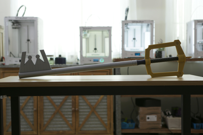 3d_printing_keyblade-wide-lab.jpg