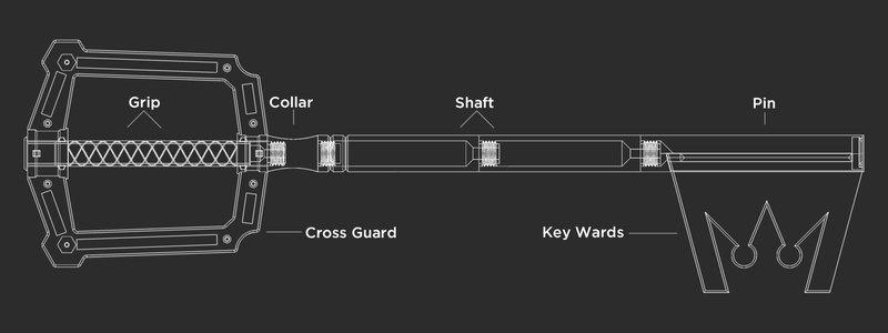 3d_printing_wireframe-keyblade.jpg