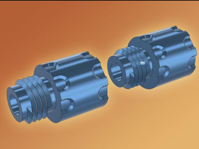 3d_printing_pipe-screw-thread-demo.jpg