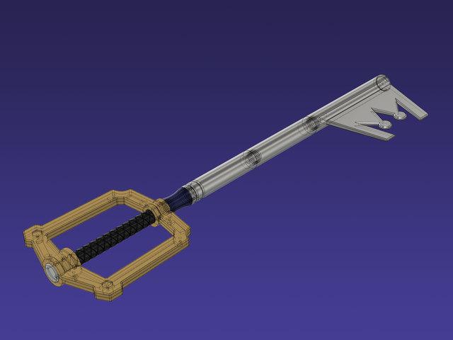 3d_printing_Keyblade-CAD.jpg