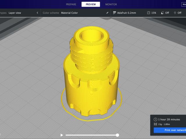 3d_printing_test-tube.jpg