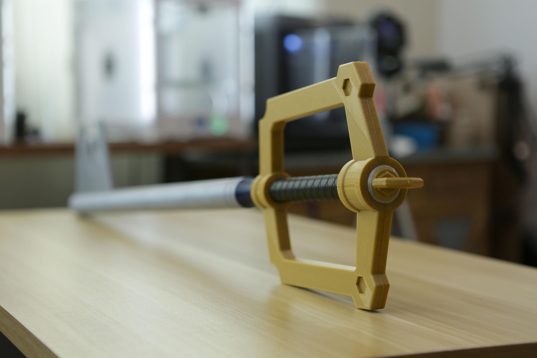 3d_printing_handle-lab-2.jpg