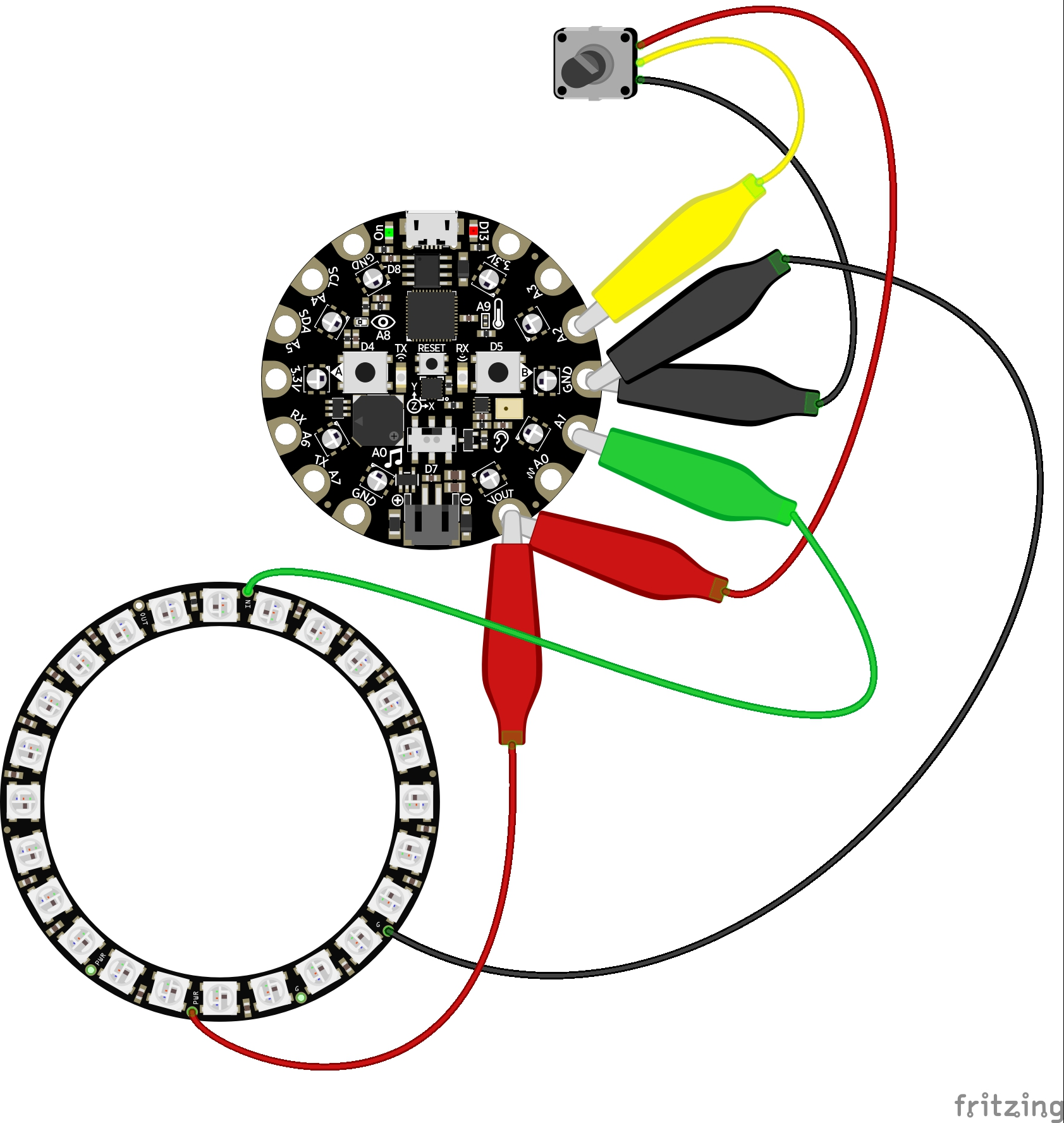 makecode_CPX_neopixel-ring_potentiometer_bb.jpg