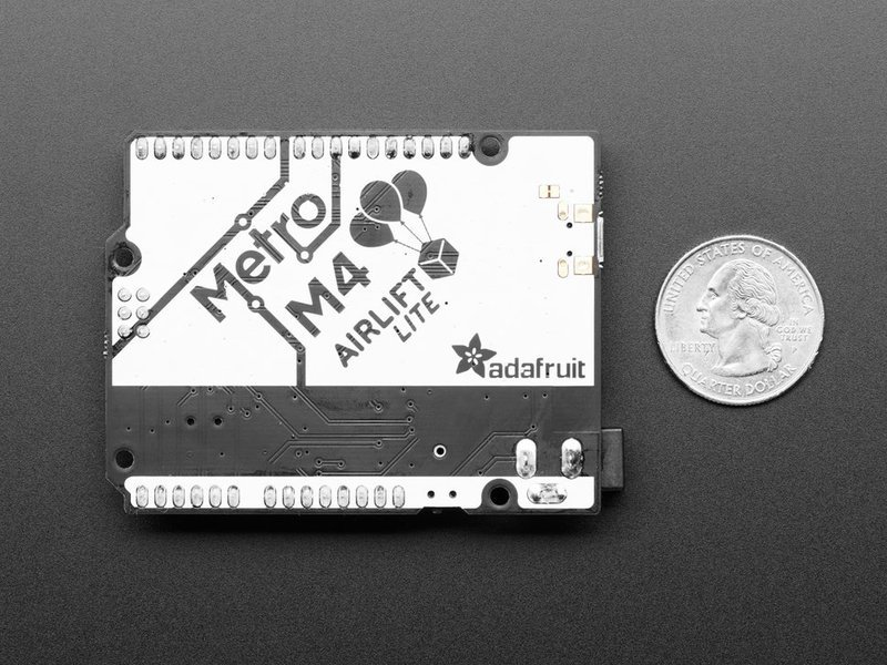 adafruit_products_4000-02.jpg