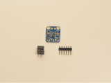adafruit_products_DSC_4211.jpg