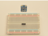 adafruit_products_DSC_4214.jpg