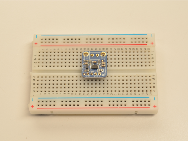 adafruit_products_DSC_4215.jpg