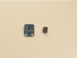 adafruit_products_DSC_4222.jpg