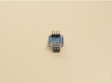 adafruit_products_DSC_4223.jpg