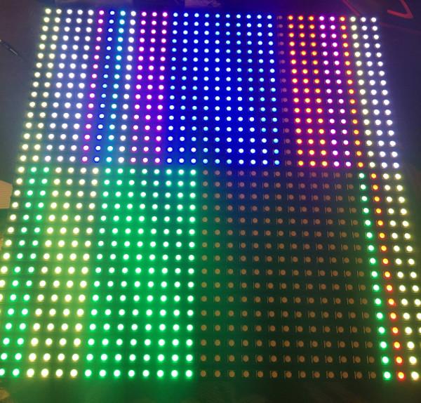 led_matrices_wiring2.jpg