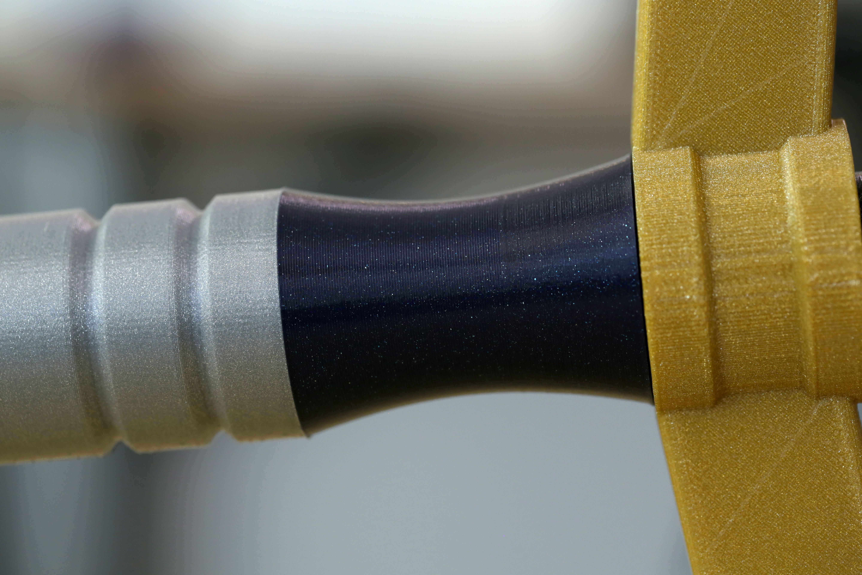 3d_printing_coupler-glitter.jpg