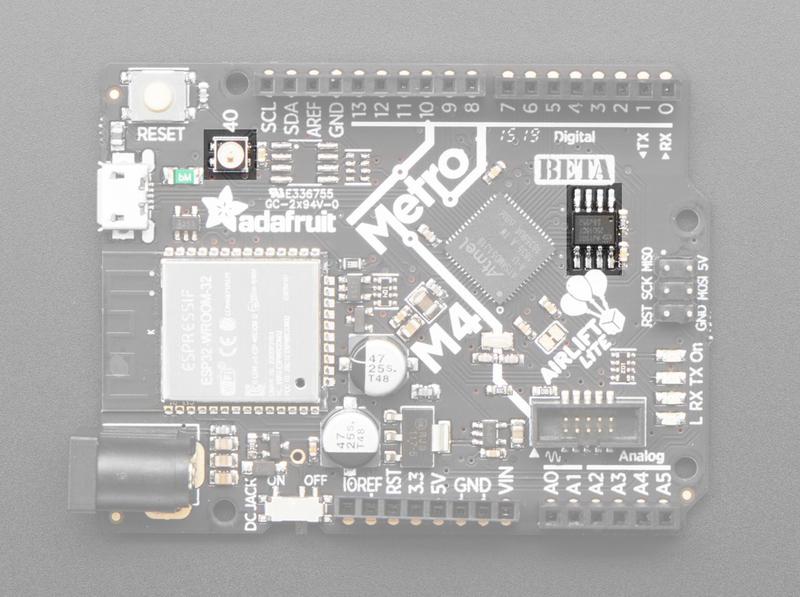 adafruit_products_MetroAirLiftLitePinouts_QSPI_NeoPixel.jpg
