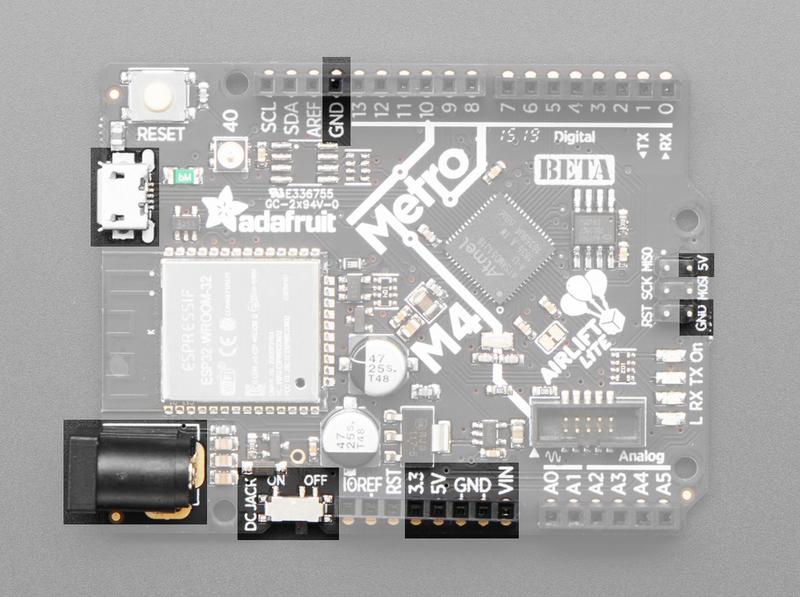 adafruit_products_MetroAirLiftLitePinouts_Power_Pins.jpg