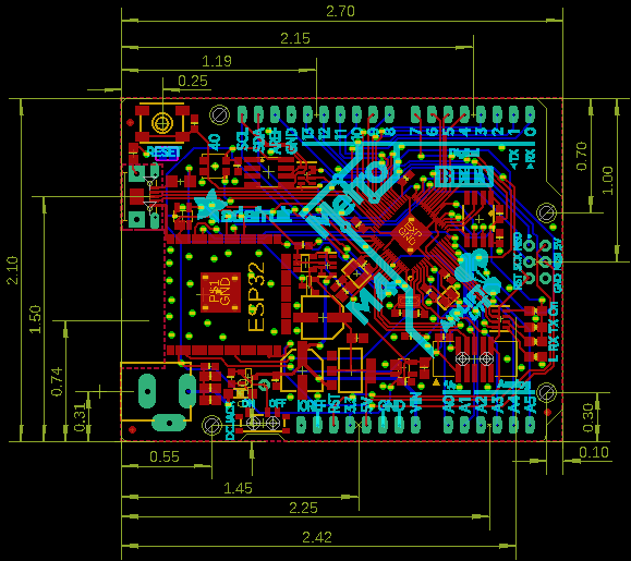 adafruit_products_MetroAirLift_Fab_Print.png