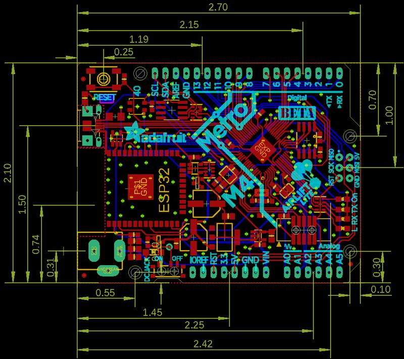adafruit_products_MetroAirLift_Fab_Print.png