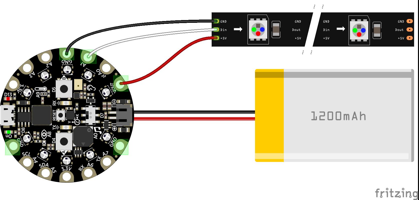 makecode_umbrella_wiring_bb.png