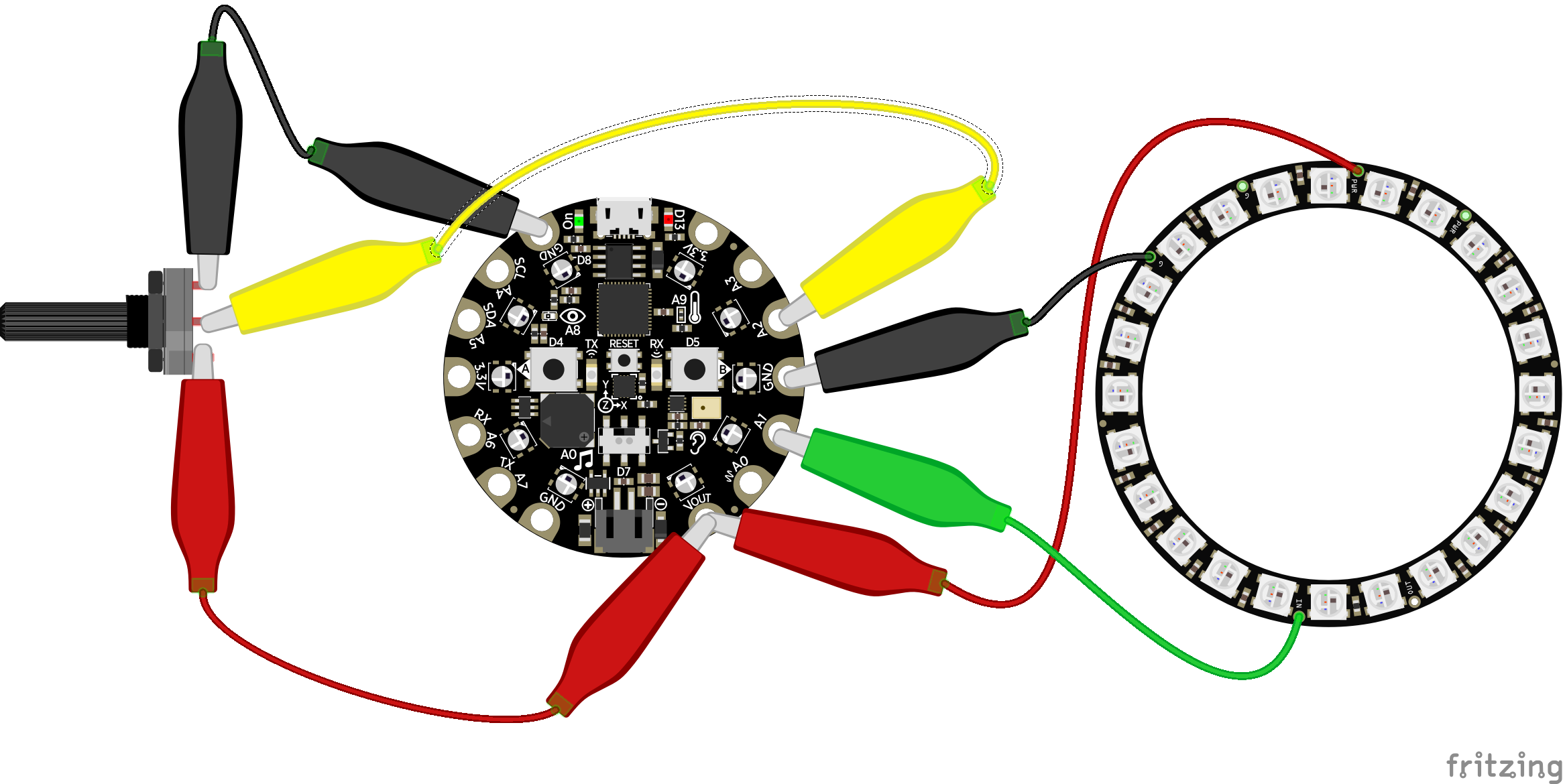 makecode_CPX_neopixel-ring_potentiometer2_bb.png