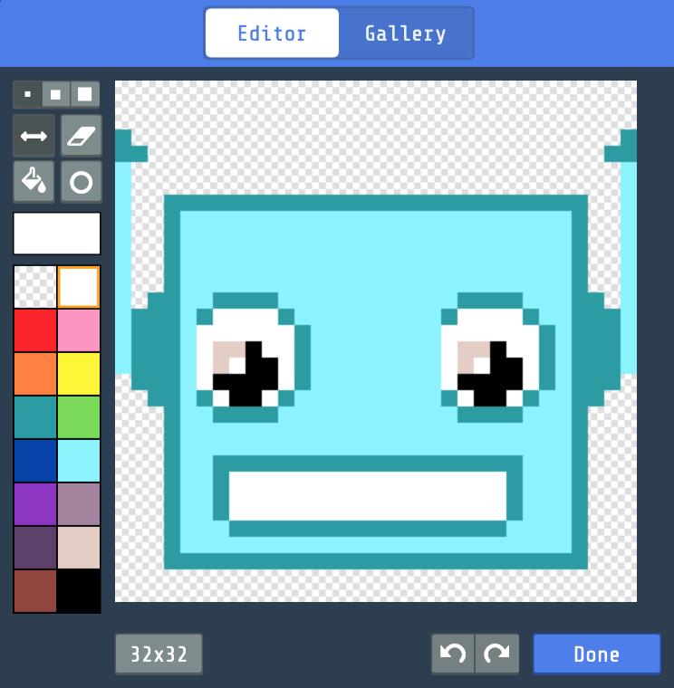 gaming_adabot_canvas.png