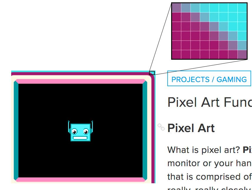 gaming_screenPixels.jpg
