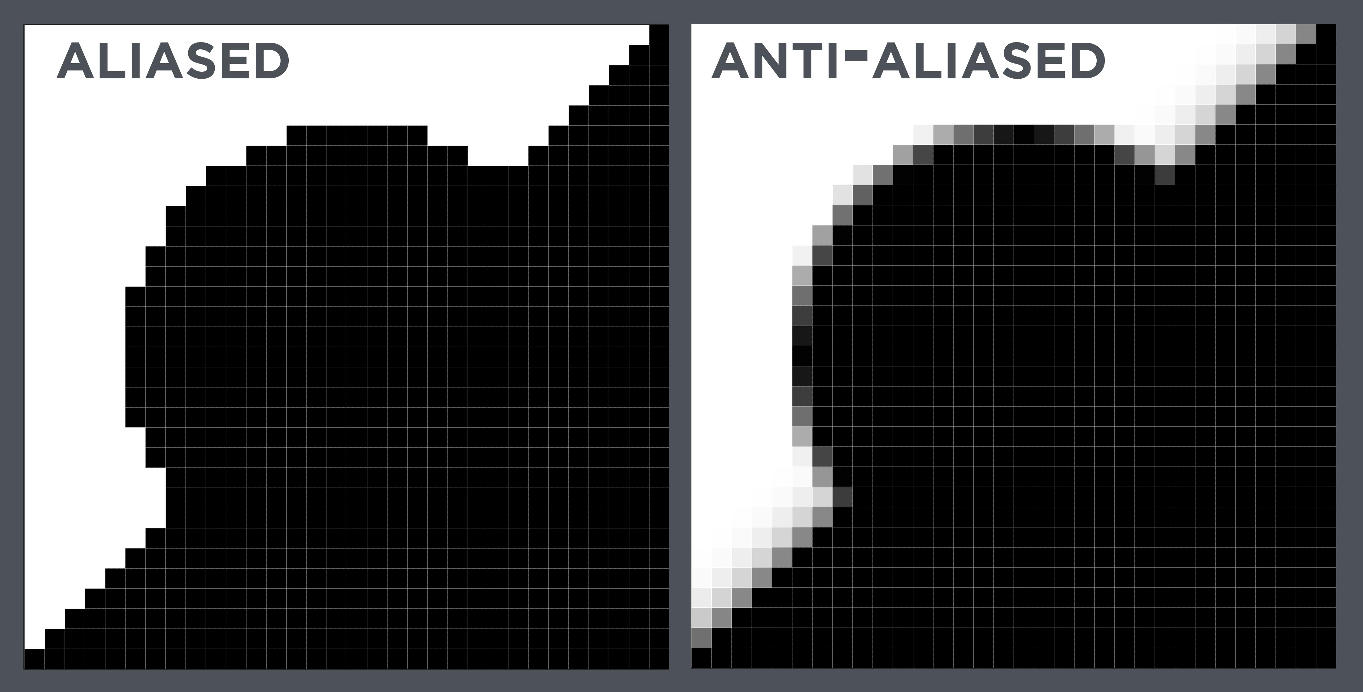 gaming_antialiasing02.png