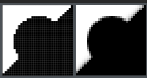 gaming_anti-at-scale.png