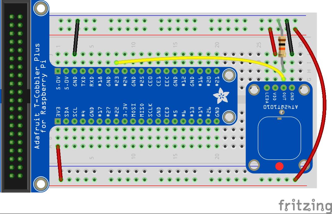 sensors_momentary-board-wiring-40-pin_bb.png